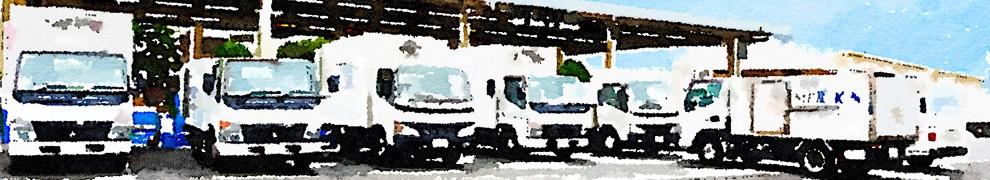 cropped-Waterlogue-2014-09-22-13-02-48